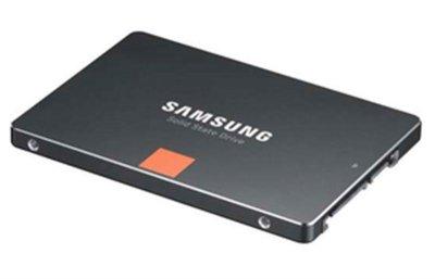 "Накопитель SSD 128GB Samsung 840 Pro 2.5"" SATAIII MLC (MZ-7PD128D) Refurbished"