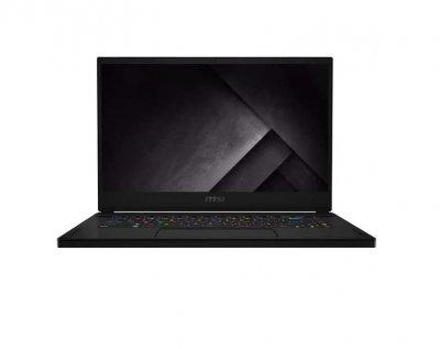 Ноутбук MSI GS66 Stealth 10SFS (GS6610SFS-030US)