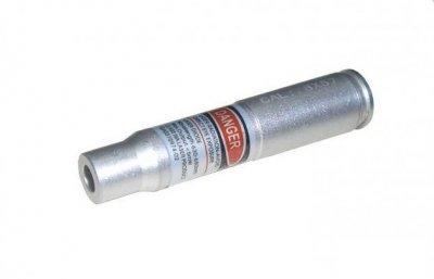 Лазерный патрон Accurate для холодной пристрелки (калибр 8х57)