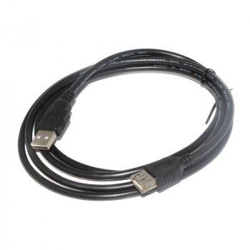 USB подовжувач 3,0 метра