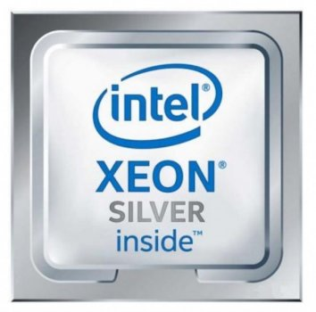 Процессор Dell Xeon Silver 4114 (338-BLTV) (F00238370)