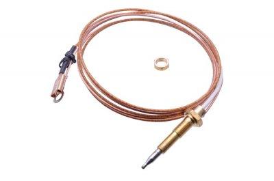 Термопара газ-контроль для духовки, Italres (900 mm)