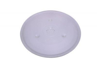 Тарелка для микроволновой печи, d=315мм под куплер