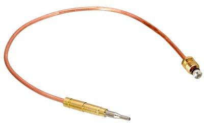 Термопара для конвектора l=350 mm М9х1,00