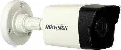 IP-камера Hikvision DS-2CD1023G0-IU (2.8 мм)