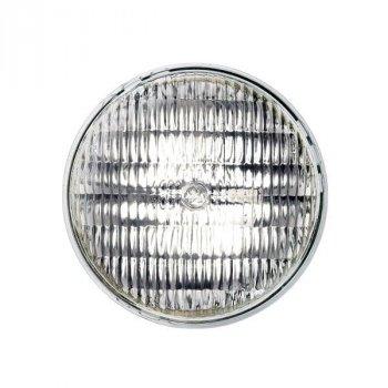 Лампа для бассейнов галогенная 300PAR56/WFL 300W 12V GE (93072766)