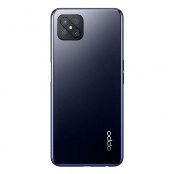 Мобильный телефон OPPO Reno 4 Z 5G 8/128GB (Black)
