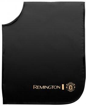 Машинка для підстригання волосся REMINGTON HC4255 Quick Cut Manchester United