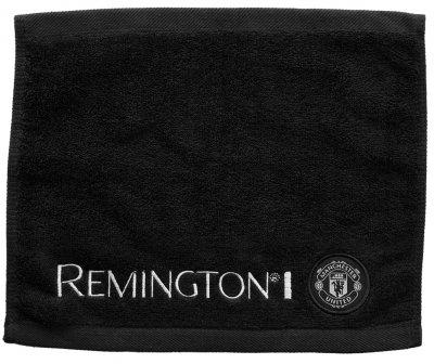 Машинка для підстригання волосся REMINGTON HC9105 Heritage Manchester United