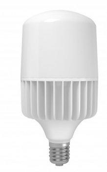 LED лампа VIDEX A145 100W E40 5000K 220V (VL-A145-100405)