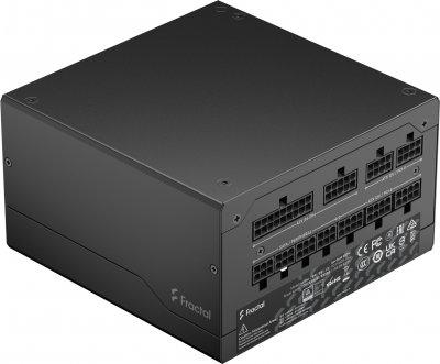 Fractal Design Ion Gold 650W (FD-P-IA2G-650-EU)