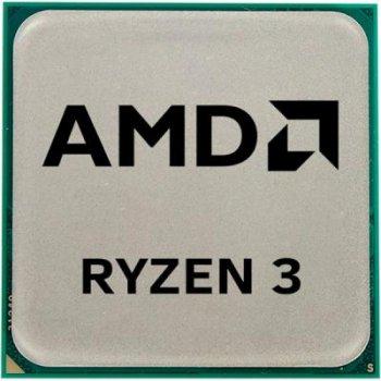 Процессор AMD Ryzen 3 3200G (3.6GHz 4MB 65W AM4) Multipack (YD320GC5FHMPK)