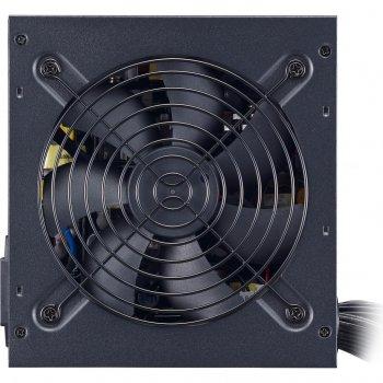 Блок живлення CoolerMaster 750W MWE Bronze V2 (MPE-7501-ACAAB-EU)