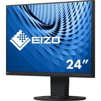 Монитор EIZO EV2460-BK