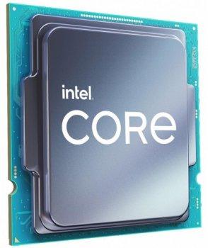 Процессор Intel Core I7-11700 (BX8070811700) (F00247089)