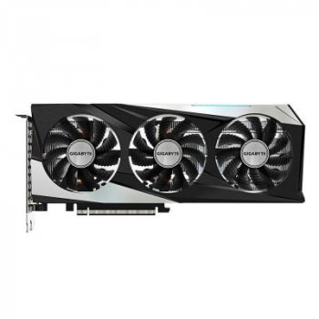 Видеокарта GIGABYTE GeForce RTX3060 12Gb GAMING OC (GV-N3060GAMING OC-12GD)