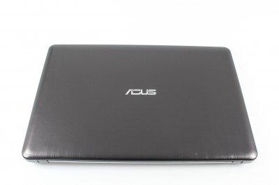 Ноутбук Asus X540 1000006456350 Б/У