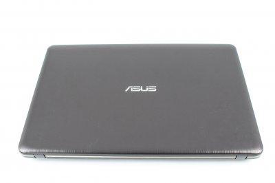 Ноутбук Asus X541S 1000006461071 Б/У