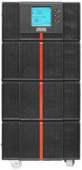 Powercom MAC-6000 (MAC6000)