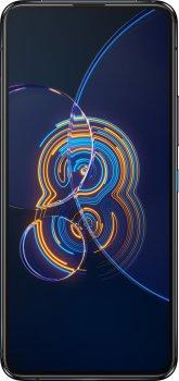 Мобільний телефон AsusZenFone8 Flip8/256GBBlack