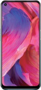 Мобильный телефон OPPO A54 5G 4/64GB Fantastic Purple