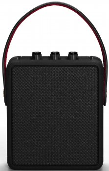 Акустика Marshall Portable Speaker Stockwell II Black (1001898)