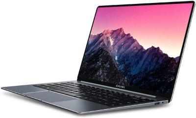 Ноутбук Chuwi LapBook Pro