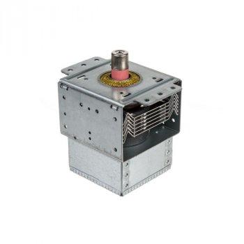 Магнетрон для мікрохвильової печі LG 2M214-21TAG 900W