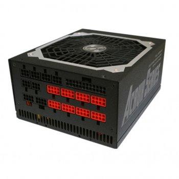 Блок питания Zalman 850W (ZM850-ARX)