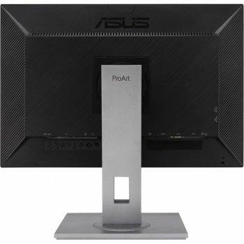 Монитор ASUS PA248QV (90LM05K1-B01370)
