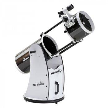 """Телескоп Sky-Watcher DOB8"""" FLEX (F00246452)"""