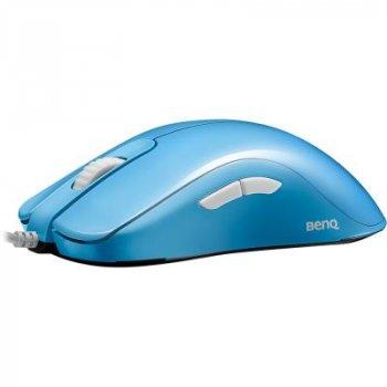 Мышка Zowie FK2-B-DVBL Blue (9H.N2LBB.AD3)