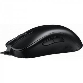 Мышка Zowie S1 Black (9H.N0GBB.A2E)