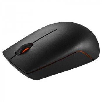 Мышка Lenovo 300 (GX30K79401)