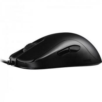 Мышка Zowie ZA12-B Black (9H.N2VBB.A2E)