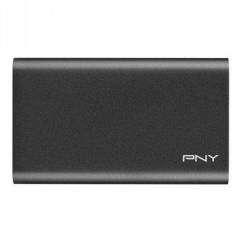 PNY Elite 960 GB (PSD1CS1050-960-FFS)