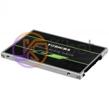 Toshiba TR200 480 GB (THN-TR20Z4800U8)