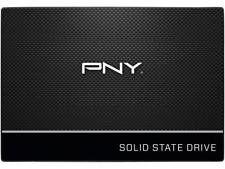 PNY CS900 240 GB (SSD7CS900-240-PB)