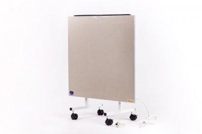 Енергозберігаюча керамічна панель Venecia ПКІ 350w 60х60см