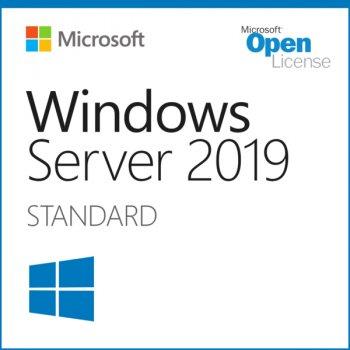 Microsoft Windows Server 2019 Standard Single Language OLP академическая лицензия на 2 ядра Acdmc CoreLic (9EM-00633)