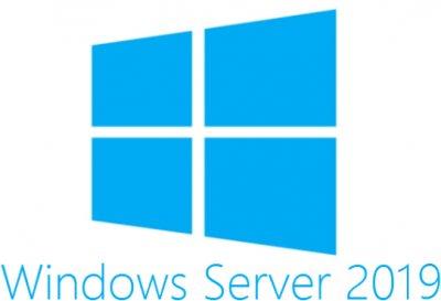 Microsoft Windows Remote Desktop Services CAL 2019 Single Language для академической организации OPEN No Level User CAL (6VC-03728)