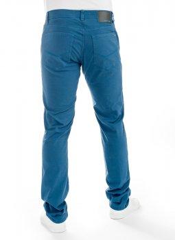 Чоловічі джинси Pierre Cardin Сині (А:2626/67 М:3451)