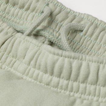 Спортивные штаны H&M 9231342sdm Серые