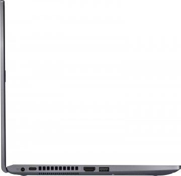 Ноутбук Asus Laptop M509DA-BR802 (90NB0P52-M16390) Slate Grey