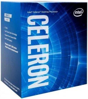 Процессор Intel Celeron G4930 3.2GHz (BX80684G4930)