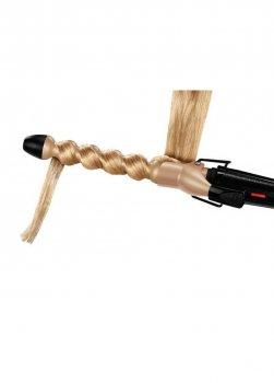 Плойка спіраль для волосся SBC 240 A1 (teh0001057)
