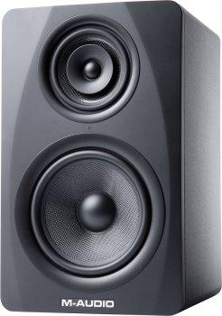 M-Audio М3-8 Black (MU-0064)