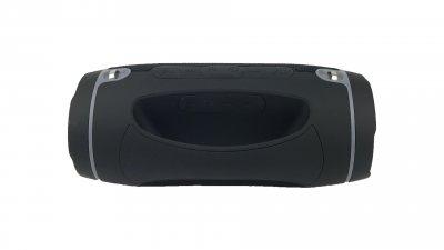 Портативна Bluetooth колонка HOPESTAR H45 Party black