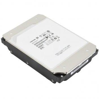 Жесткий диск для сервера 3.5'' 14TB Toshiba (MG07ACA14TE)