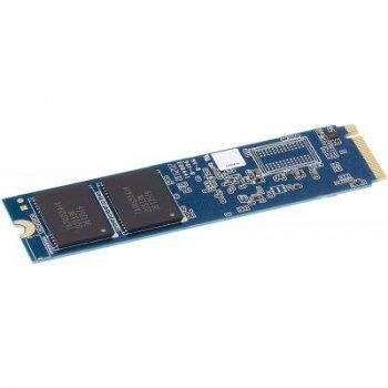 Накопичувач SSD M. 2 2280 400GB Synology (SNV3400-400G)